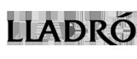 llardo_new