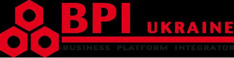 BPI Ukraine - системы автоматизации бизнеса