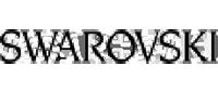 swarovski_logo_57